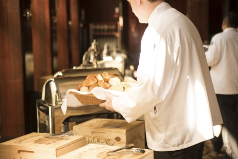 hospitality manager popular jobs