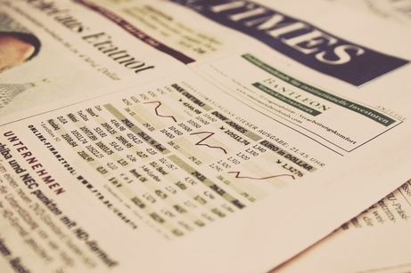 master's finance and mba comparison