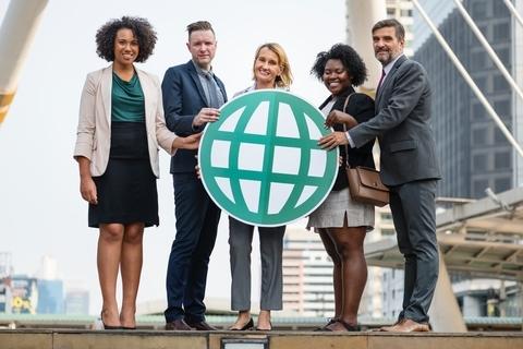 master's in international business vs mba
